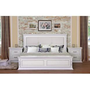 Модульная спальня Меланея