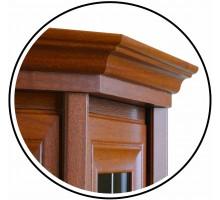 """Мебель для гостиной """"Эльза"""" 01"""