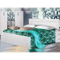 Кровать Лелиана