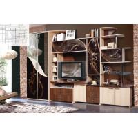 Мебель для гостиной Вистара 02
