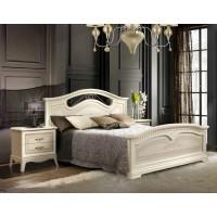 Кровать Антея