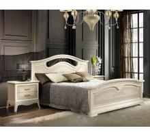 """Кровать """"Антея"""""""