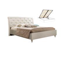 """Кровать """"Фабио"""""""