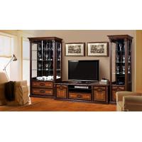 Мебель для гостиной Вескона
