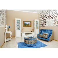 Мебель для гостиной Меланея 01