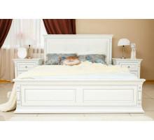 Кровать Меланея