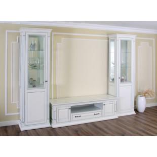 """Мебель для гостиной """"Меланея"""""""