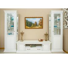 Мебель для гостиной Меланея