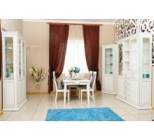Мебель для гостиной Меланея 02