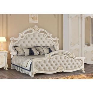 Кровать Эльвира