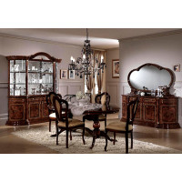 Мебель для гостиной Лилия 01