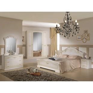 Спальня Рошель