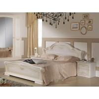 Кровать Рошель