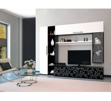 Мебель для гостиной Импрессо