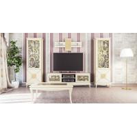Мебель для гостиной Кензо 01