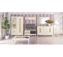 """Мебель для гостиной """"Кензо"""" 04"""