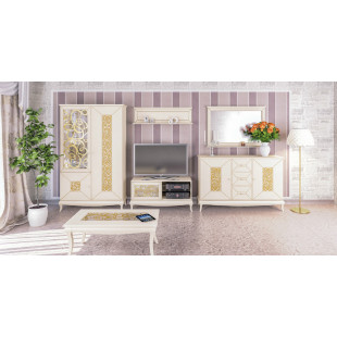 Мебель для гостиной Кензо 02