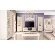 """Мебель для гостиной """"Кензо"""" 03"""