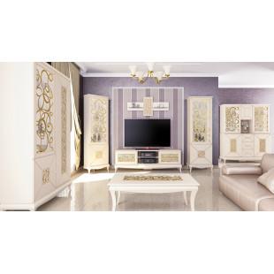 Мебель для гостиной Кензо 03