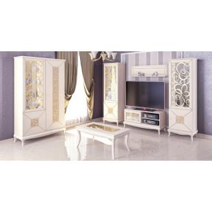 Мебель для гостиной Кензо 04