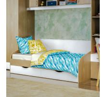 Кровать Анжела с ящиками