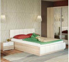 Кровать Анжела