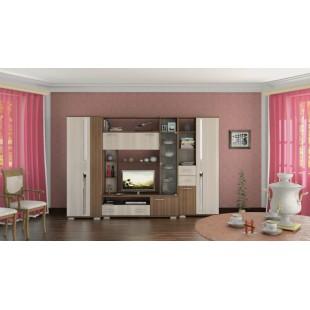 """Мебель для гостиной """"Элегия"""""""