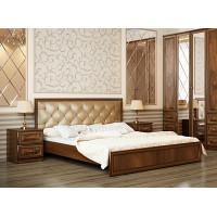 Кровать Аннабель Дуб Кальяри