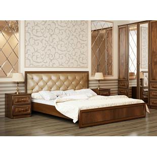 Кровать Аннабель