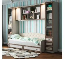 Кровать Аврелия
