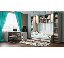 Мебель для детской комнаты Аврелия