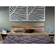 Кровать Джанг односпальная