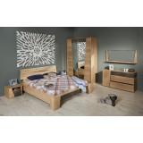 Коллекция мебели Джанг