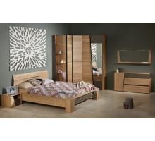 Модульная спальня Джанг 01
