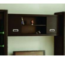 """Мебель для гостиной """"Империя"""" венге"""