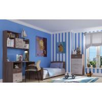 Мебель для детской комнаты Сити 06