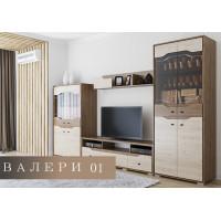 Гостиная Валери 01