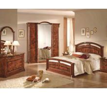Модульная спальня Лилия спецпредложение