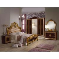 Модульная спальня Юлианна спецпредложение