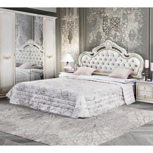 Кровать Рафаэль