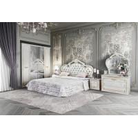 Модульная спальня Рафаэль