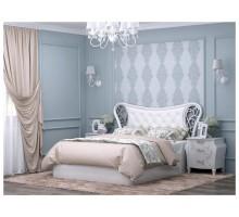 """Спальня """"Луиза"""""""