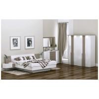 Модульная спальня Кьянти