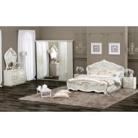 Модульная спальня Муза