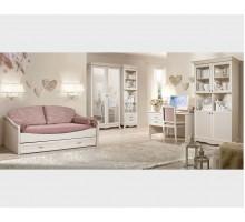 Мебель для детской комнаты Алма 02