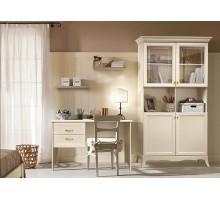 Мебель для детской комнаты Алма 05