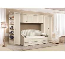Мебель для детской комнаты Алма 04