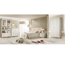 Мебель для детской комнаты Алма 01