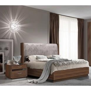Кровать Декстер
