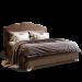 Кровать Хейли